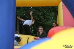 Schuttersfeest-2018-100