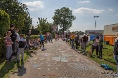 Schuttersfeest-2018-13