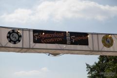 Schuttersfeest-2018-18