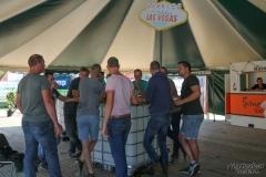 Schuttersfeest-2018-40