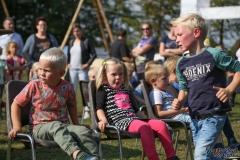 Schuttersfeest-2018-48