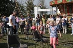 Schuttersfeest-2018-54