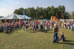 Schuttersfeest-2018-60