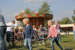 Schuttersfeest-2018-68