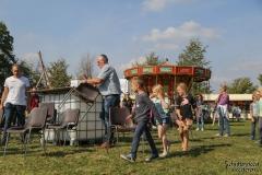 Schuttersfeest-2018-69
