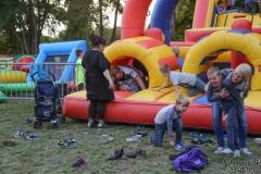 Schuttersfeest-2018-77
