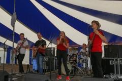 Schuttersfeest-2018-91