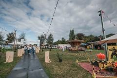Schuttersfeest2018-27