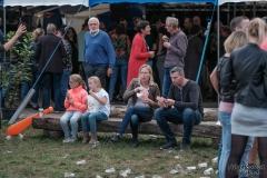 Schuttersfeest2018-44