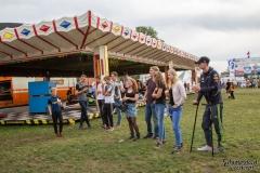 Schuttersfeest-2018-200
