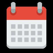 Datum Schutters Feest 2019