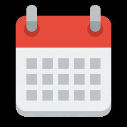 Datum Schutters Feest 2018